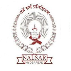National Academy of Legal Studies and Research University (NALSAR) - Hyderabad