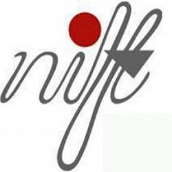 National Institute Of Fashion Technology,Mumbai
