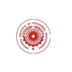 National Institute of Personnel Management - Kolkata, West Bengal