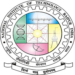 National Institute of Technology, Raipur