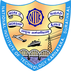 National Institute of Technology,Karnataka (NITK)