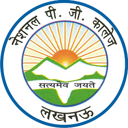 National P.G. College - Lucknow