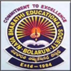 Nava Bharathi College of Post Graduate  Studies