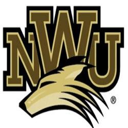 Nebraska Wesleyan University