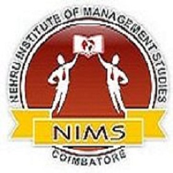 Nehru Institute of Management Studies, Coimbatore (NIMS)