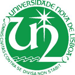 New University of Lisbon