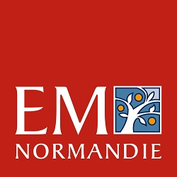 EM Normandie - Business school