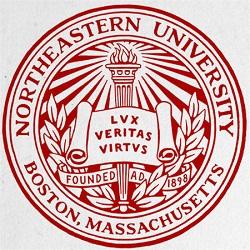 Northeastern University, Seattle