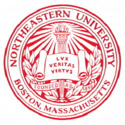 Northeastern University, Silicon Valley