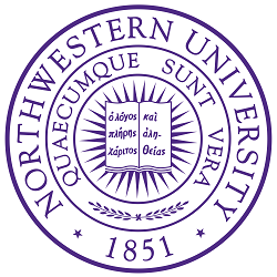 Northwestern University,US