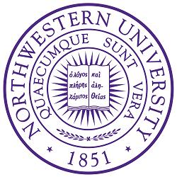 Northwestern University,US