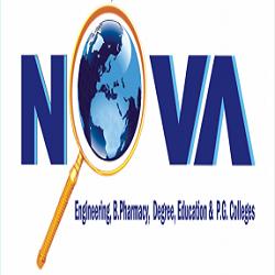 Nova College of Engineering & Technology