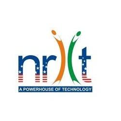 NRI Institute of Technology, Guntur
