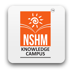 NSHM Knowledge Campus