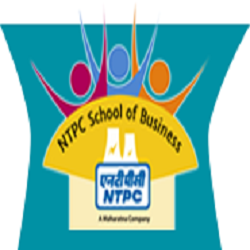NTPC School of Business, Noida (NSB )