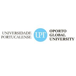 Oporto Global University - UPT