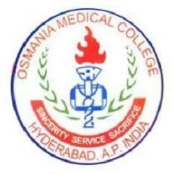Osmania Medical College - Hyderabad
