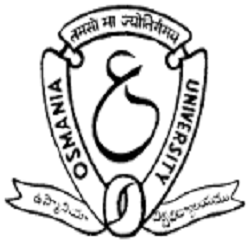 Osmania University-Department of Business Management
