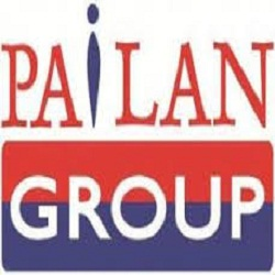 Pailan College of Management & Technology (PCMT) - Kolkata