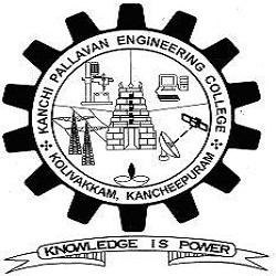 Pallavan College of Engineering