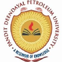 Pandit Deendayal Petroleum University (PDPU)