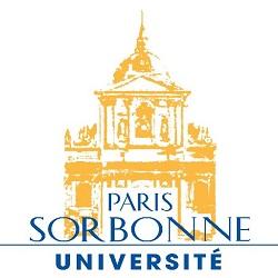 Paris-Sorbonne University