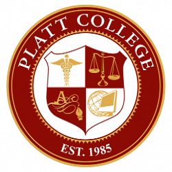 Platt College-Los Angeles