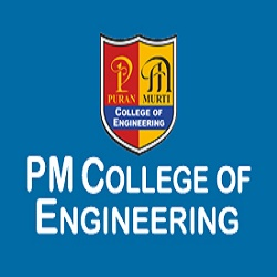 PM College of Engineering, Sonepat (PMCE)