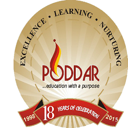 Poddar Group of Institution - Jaipur, Rajasthan