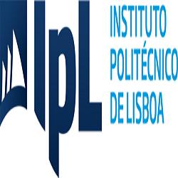 Polytechnic Institute of Lisbon