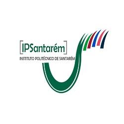 Polytechnic Institute of Santarem