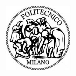 M Sc In Mathematical Engineering In Polytechnic University Of Milan Fees Eligibility And More