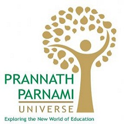 Pranami Group of Colleges