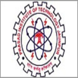 Prasad Institute of Technology, Uttar Pradesh (PITU)