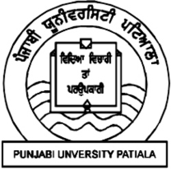 Certificate Course in Video Editing at Punjab University | Jeduka com