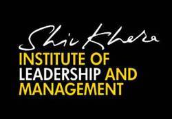 Qualified Learning Systems - Leadership, Sales and Communication Training