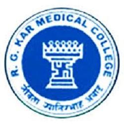 R. G. Kar Medical College and Hospital ,  Kolkata