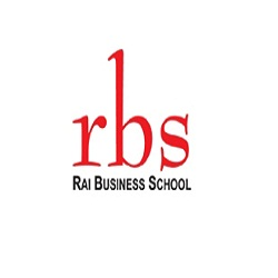 Rai Business School,Bangalore