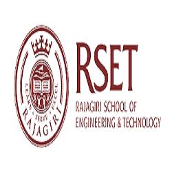 Rajagiri School of Engineering & Technology, Kochi