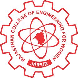 Rajasthan College of Engineering for Women (RCEW Jaipur)