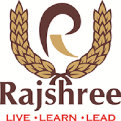 Rajshree Institute of Management and Technology (RIMT), Bareilly