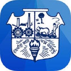 Ramniranjan Anandilal Podar College of Commerce and Economics