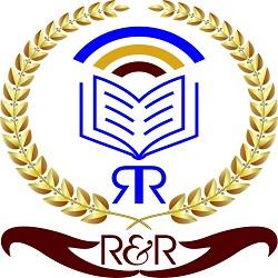 R&R Education Foundation