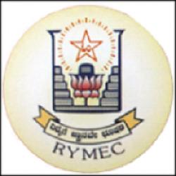 Rao Bahadur Y.Mahabaleshwarappa Engineering College (RYMEC),Karnataka