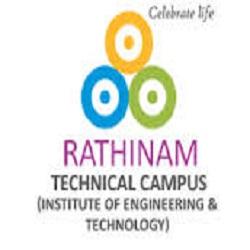 Rathinam Technical Campus, Coimbatore (RTCC)