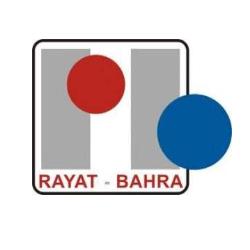 Rayat Bahra Group of Institutes - Mohali