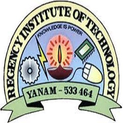 Regency Institute of Technology, Puducherry (RITP)