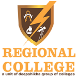 Regional College for Education Research & Technology, Jaipur (RCEDRTJ)