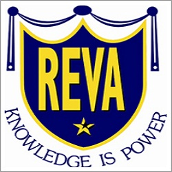 Reva Institute of Technology and Management, Bangalore