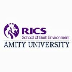 RICS School of Built Environment  Noida, Uttar Pradesh (RICSSBEN)